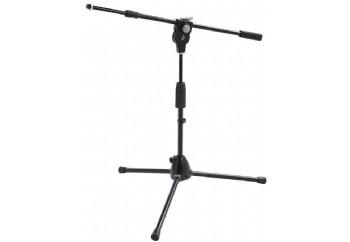 Proel DHMS60 - Mikrofon Sehpası