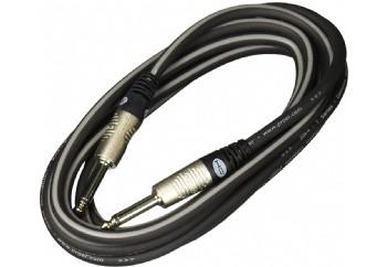 Proel DHT100LU3 3 Metre - Enstrüman Kablosu (3mt)