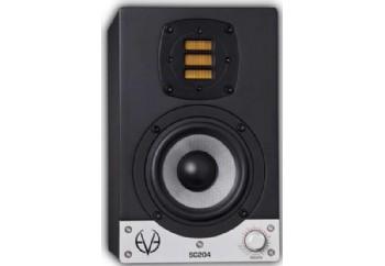 Eve Audio SC204 - Aktif Monitör Hoparlör