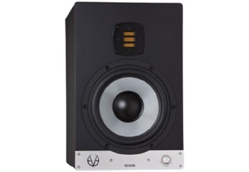 Eve Audio SC208 - Aktif Monitör Hoparlör