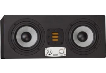 Eve Audio SC305 - Aktif Stüdyo Monitör