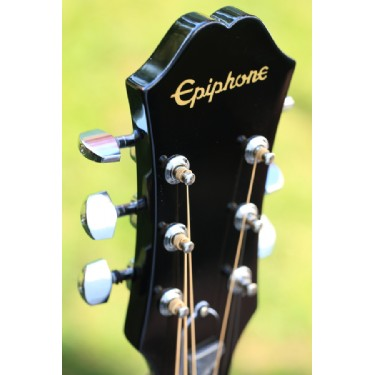Epiphone DR-100