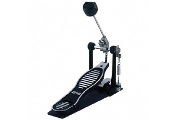 Ludwig L415FPR 400 Series Bass Drum Pedal