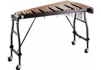 Ludwig Musser M-50 Xylophone - Ksilofon