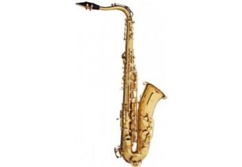 Conductor M1106A - Tenor Saksofon