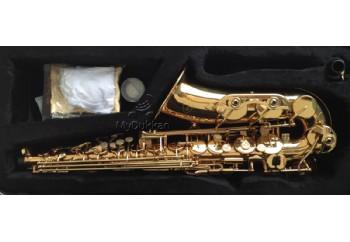Conductor M1105A - Alto Saksofon