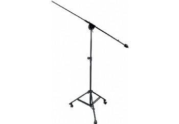 Proel PRO400BK - Mikrofon Sehpası