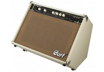 Cort AF60 - Akustik Gitar Amfisi