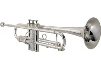 P.Mauriat PMT-700SP - Silver Plated
