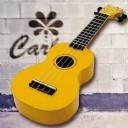 Carlos CRU50