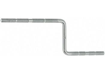 Meinl MC-R3 Rods - Extra Perküsyon Tutma Aparatı
