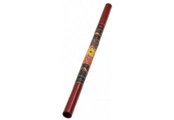 Meinl DDG1-R Didgeridoo Red - Kırmızı