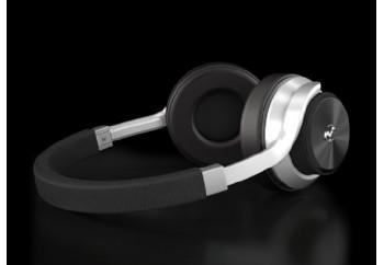 Ferrari Cavallino T250 Headphones Black - Kulaklık