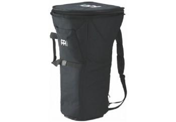 Meinl MDJB-L Djembe Bags Large - 13
