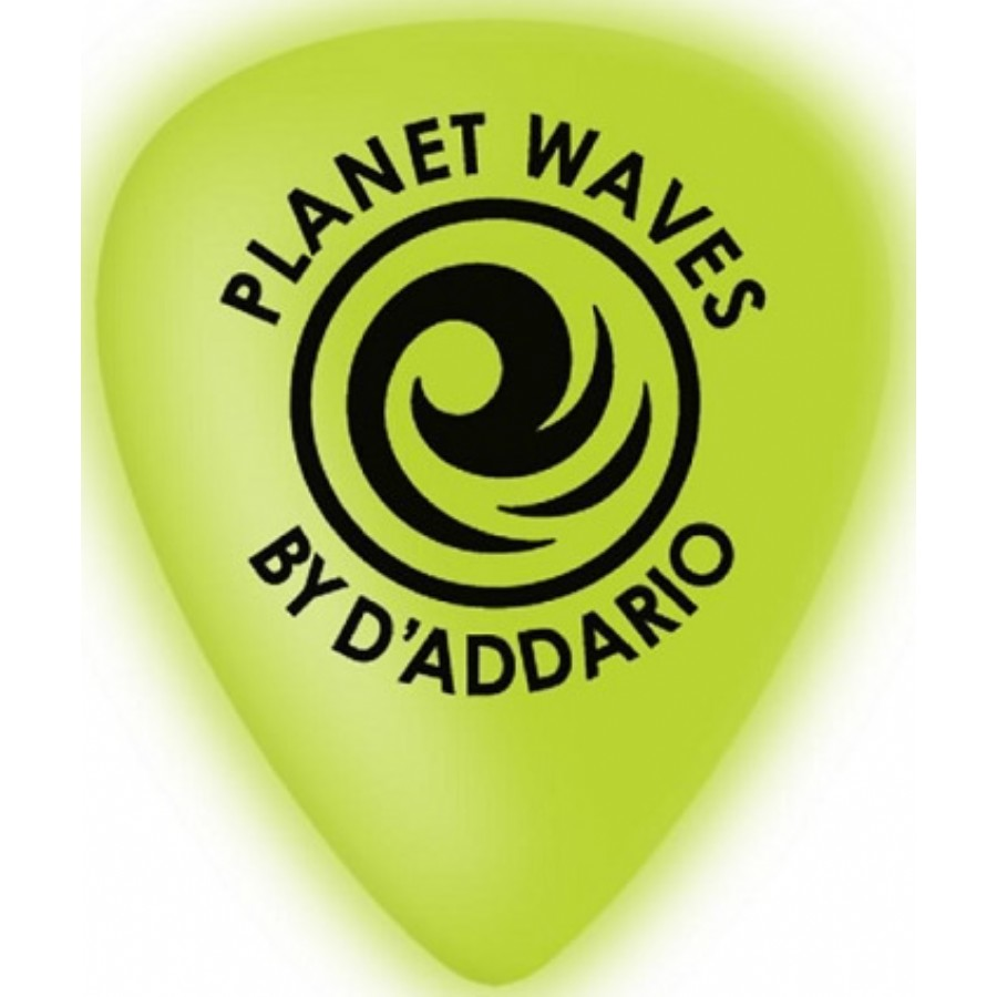 Planet Waves 1CCG7 Cellu-Glo Picks