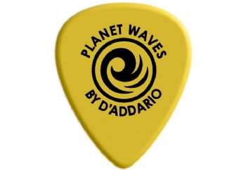 Planet Waves 1UCT7-1 Cortex Picks 1 Adet Extra-Heavy - Pena