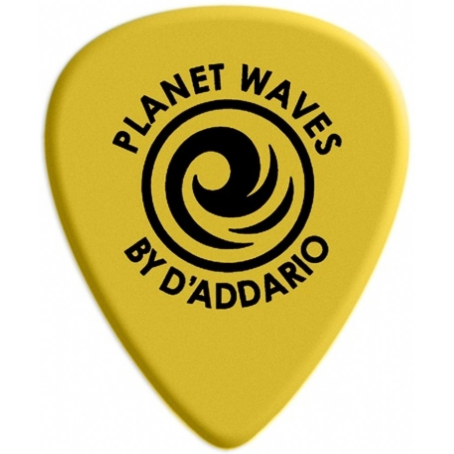 Planet Waves 1UCT7-1 Cortex Picks