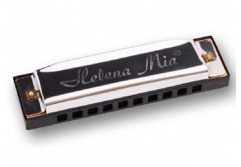 Helena Mia HMM10S C (Do) Majör