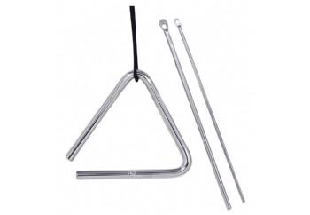 LP LP311A Pro Triangle - Çelik Üçgen 4