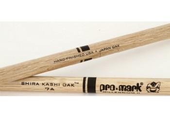 Promark PW7AN Shira Kashi Oak 7A Nylon Tip - Baget