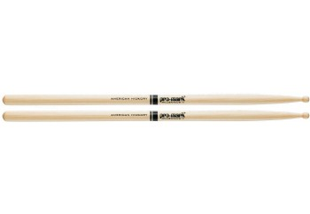 Promark TX718W Hickory 718  - Baget