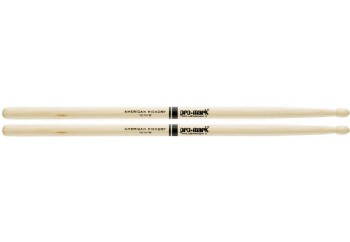 Promark TX747W Hickory 747  - Baget