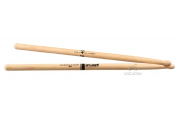 Promark TX2SW Hickory 2S Wood Tip - Baget