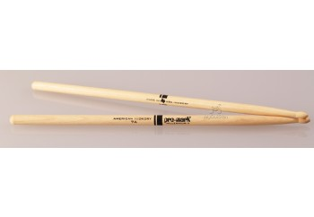 Promark TX7AW Hickory 7A Wood Tip - Baget