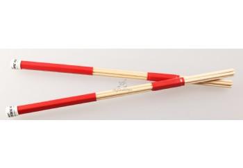 Promark L-RODS Lightning Rods - Baget