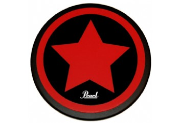Pearl PDR-08SP Practice Drum Pad - Çalışma Pedi 8 inch