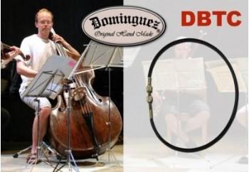 Dominguez DBTC - Kontrbas Kuyruk Bağı