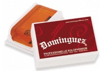 Dominguez DVR20P - Reçine