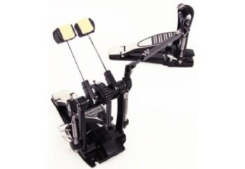 Extreme XTW2 - Twin Pedal