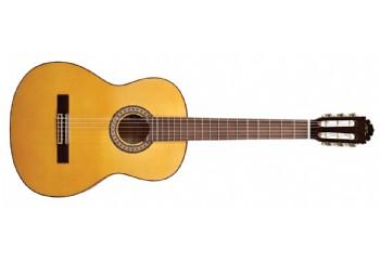 Manuel Rodriguez C-3 Flamenco Sabicas - Flamenko Gitar