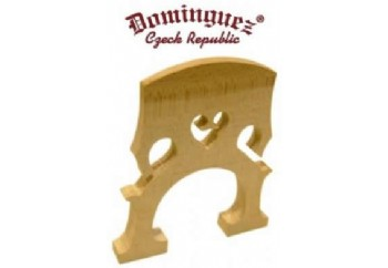 Dominguez CBR CBR44 - 4/4
