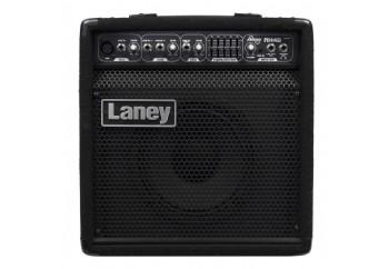 Laney AH40 Audiohub