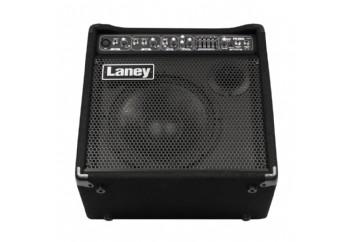 Laney AH80 Audiohub