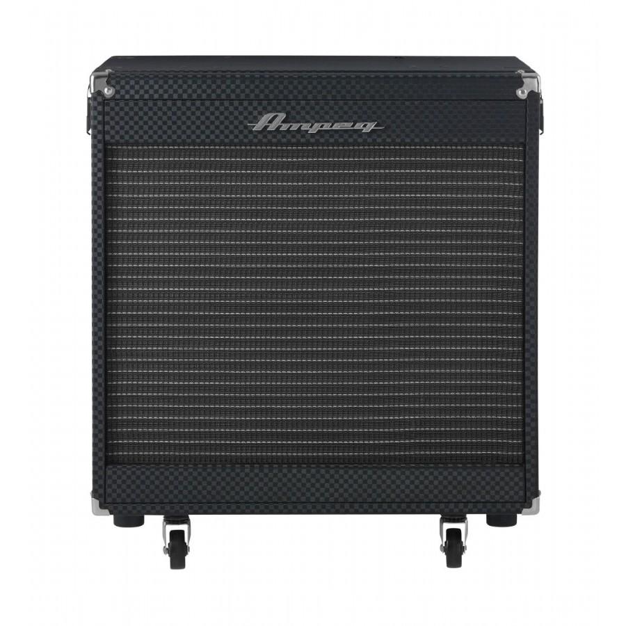Ampeg PF-115HE Portaflex 1x15 Bass Speaker Cabinet