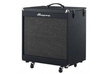 Ampeg PF210HE Portaflex 2x10 Bass Speaker Cabinet