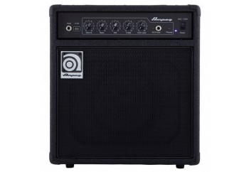 Ampeg BA-108 V2 Practice Bass Amp Combo