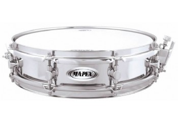 Mapex MPST4351 Steel Piccolo Snare Drum