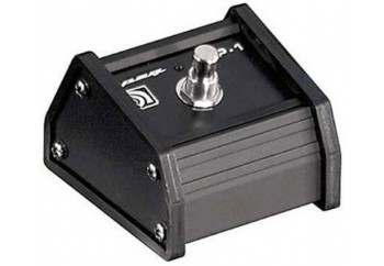 Ampeg AFP1 Single Footswitch - Footswitch