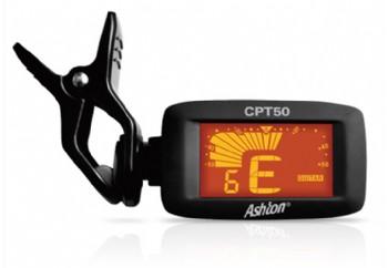 Ashton CPT50