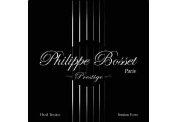Philippe Bosset PBPRETF Classic PRESTIGE High Tension Takım Tel