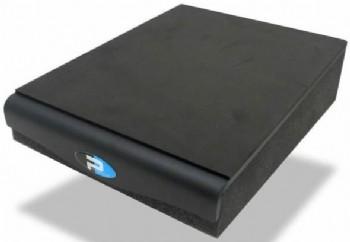 Primacoustic RX7-DF
