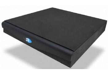 Primacoustic RX17-HF