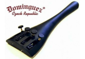 Dominguez CMTP44 - Çello Kuyruğu