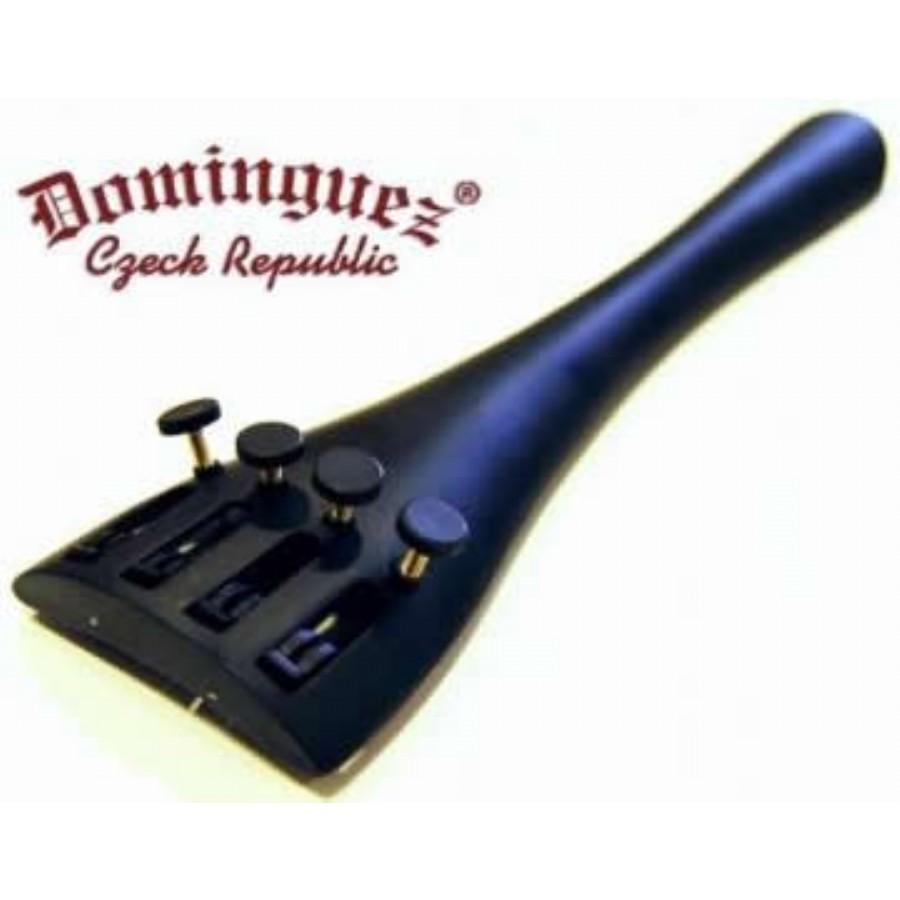 Dominguez CMTP44