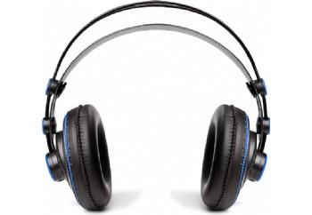 Presonus HD7 - Referans Kulaklık