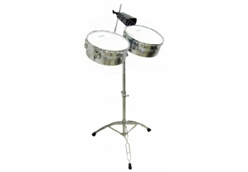 Extreme XT2CB6 - Timbale